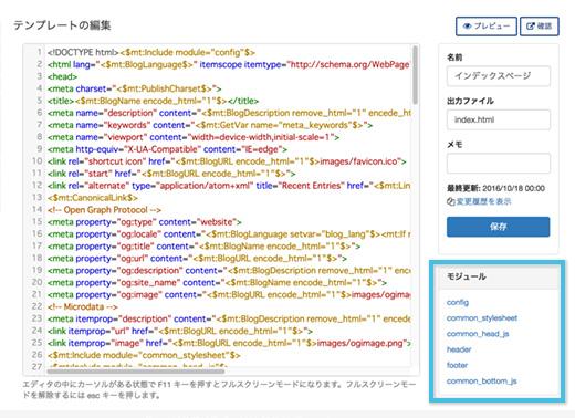learning01-03_03.jpg